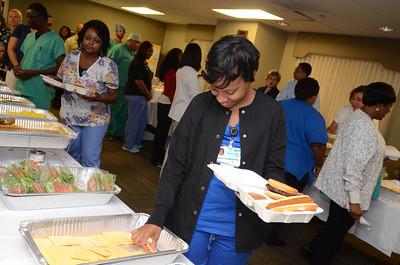 2014 CMC Main Employee Appreciation-272