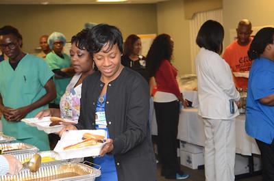 2014 CMC Main Employee Appreciation-271