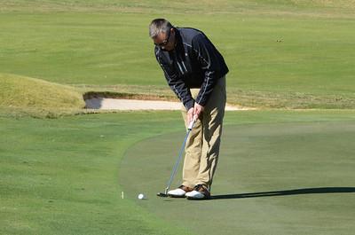 2014 Ed Stubbs Memorial Invitational Golf Tournament-189