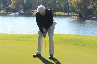 2014 Ed Stubbs Memorial Invitational Golf Tournament-205