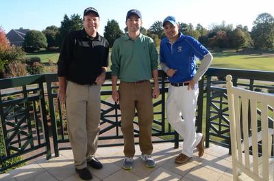 2014 Ed Stubbs Memorial Invitational Golf Tournament-229