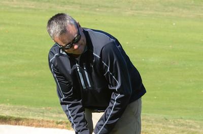 2014 Ed Stubbs Memorial Invitational Golf Tournament-190