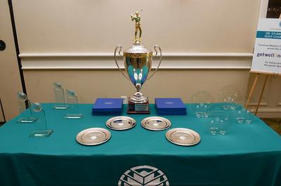 2014 Ed Stubbs Memorial Invitational Golf Tournament-210