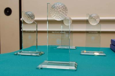 2014 Ed Stubbs Memorial Invitational Golf Tournament-215