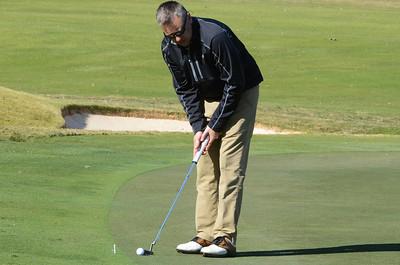 2014 Ed Stubbs Memorial Invitational Golf Tournament-188