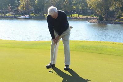 2014 Ed Stubbs Memorial Invitational Golf Tournament-204