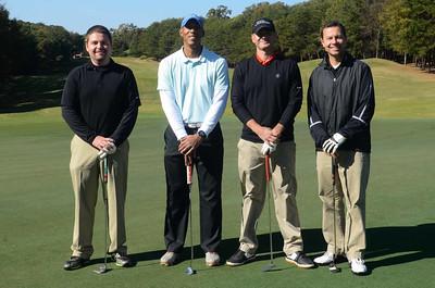 2014 Ed Stubbs Memorial Invitational Golf Tournament-185