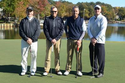 2014 Ed Stubbs Memorial Invitational Golf Tournament-197