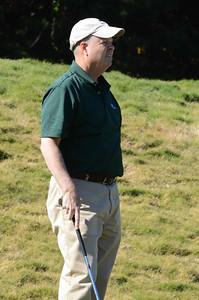 2014 Ed Stubbs Memorial Invitational Golf Tournament-182