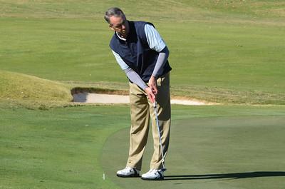 2014 Ed Stubbs Memorial Invitational Golf Tournament-192