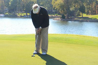2014 Ed Stubbs Memorial Invitational Golf Tournament-203