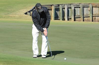 2014 Ed Stubbs Memorial Invitational Golf Tournament-186