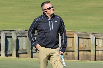 2014 Ed Stubbs Memorial Invitational Golf Tournament-194