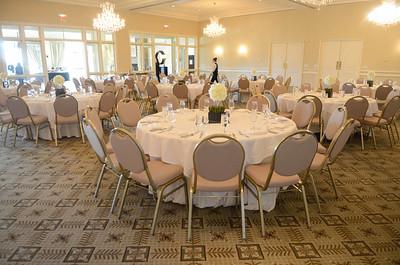 2014 Ed Stubbs Memorial Invitational Golf Tournament-226