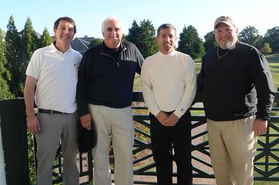 2014 Ed Stubbs Memorial Invitational Golf Tournament-227