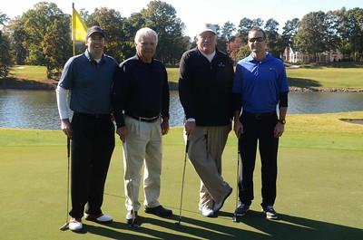 2014 Ed Stubbs Memorial Invitational Golf Tournament-207