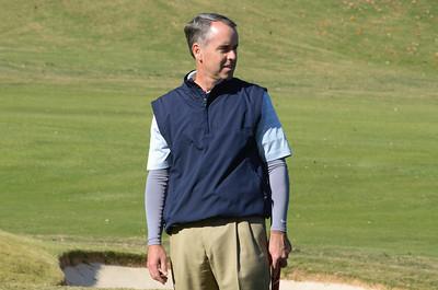 2014 Ed Stubbs Memorial Invitational Golf Tournament-193