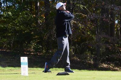 2014 Ed Stubbs Memorial Invitational Golf Tournament-200