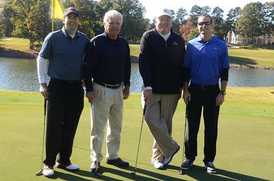 2014 Ed Stubbs Memorial Invitational Golf Tournament-206