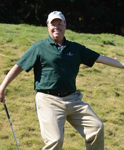 2014 Ed Stubbs Memorial Invitational Golf Tournament-183