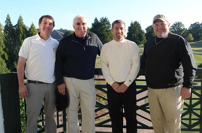 2014 Ed Stubbs Memorial Invitational Golf Tournament-228