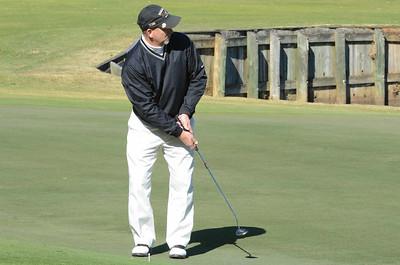 2014 Ed Stubbs Memorial Invitational Golf Tournament-187