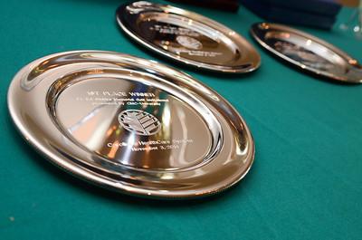 2014 Ed Stubbs Memorial Invitational Golf Tournament-217