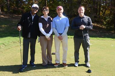 2014 Ed Stubbs Memorial Invitational Golf Tournament-201