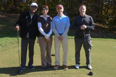2014 Ed Stubbs Memorial Invitational Golf Tournament-202