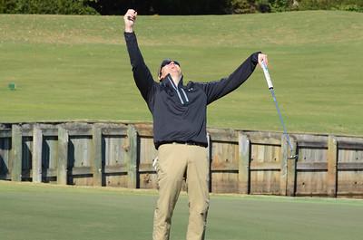 2014 Ed Stubbs Memorial Invitational Golf Tournament-196