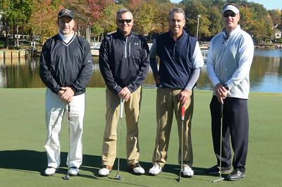 2014 Ed Stubbs Memorial Invitational Golf Tournament-198
