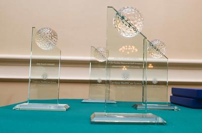 2014 Ed Stubbs Memorial Invitational Golf Tournament-214