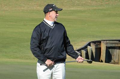 2014 Ed Stubbs Memorial Invitational Golf Tournament-195