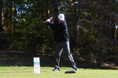 2014 Ed Stubbs Memorial Invitational Golf Tournament-199