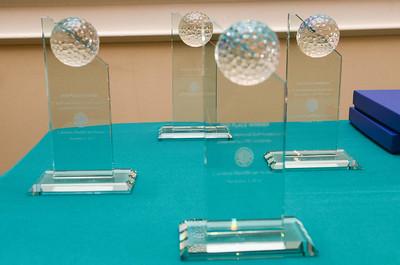 2014 Ed Stubbs Memorial Invitational Golf Tournament-213