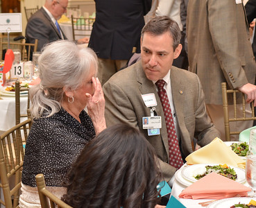 20140403 Hearts for Rehab Luncheon-35