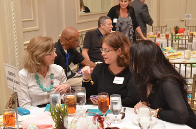 20140403 Hearts for Rehab Luncheon-87