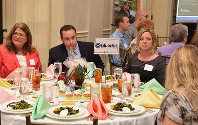 20140403 Hearts for Rehab Luncheon-42
