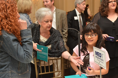 20140403 Hearts for Rehab Luncheon-84