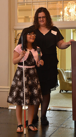 20140403 Hearts for Rehab Luncheon-58