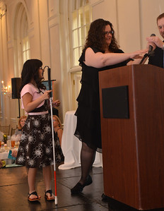 20140403 Hearts for Rehab Luncheon-57