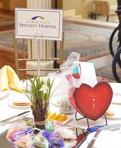 20140403 Hearts for Rehab Luncheon-12