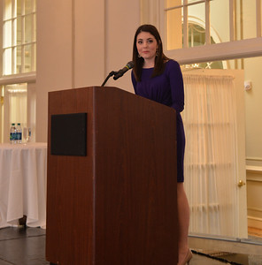20140403 Hearts for Rehab Luncheon-50