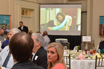20140403 Hearts for Rehab Luncheon-45