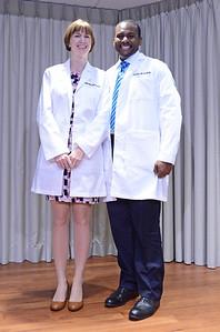 20151010_ACP_Graduation-93