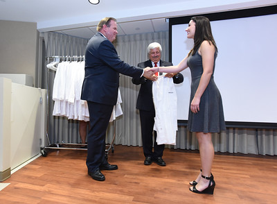 20161006_WhiteCoatCeremony-36