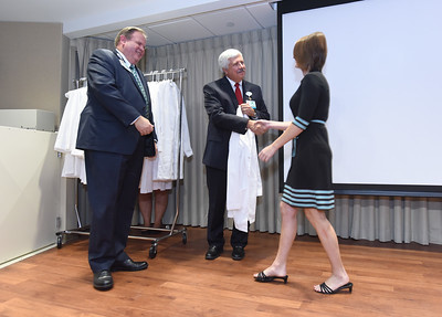 20161006_WhiteCoatCeremony-18