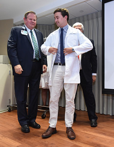 20161006_WhiteCoatCeremony-40
