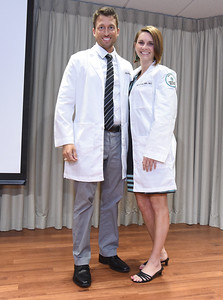 20161006_WhiteCoatCeremony-24