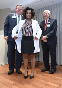 20161006_WhiteCoatCeremony-15